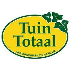 Tuin Totaal Hoveniersbedrijf BV.jpg