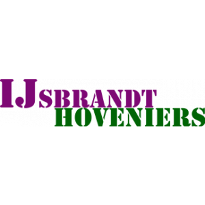 IJsbrandt Hoveniers.jpg