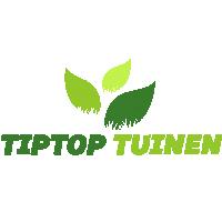Tip Top Tuinen Hedel.jpg