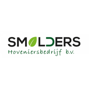 Hoveniersbedrijf Smolders B.V..jpg