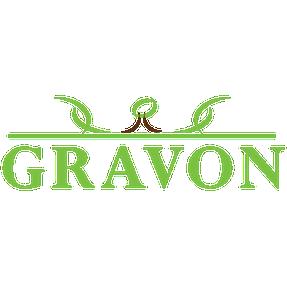 Gravon.jpg
