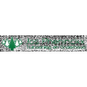 Jos Pheninckx.jpg