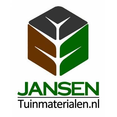 Jansen Hoveniers.jpg