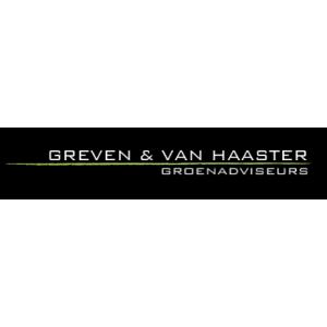 Greven & Van Haaster Groenadviseurs.jpg