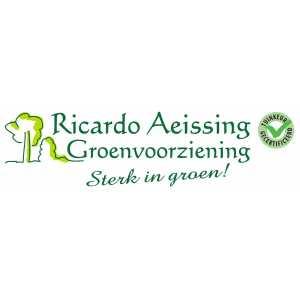 Ricardo Aeissing Groenvoorziening.jpg