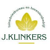 Tuinadviesbureau en Hoveniersbedrijf Klinkers.jpg
