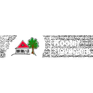 Kooter Hoveniers.jpg