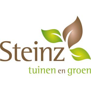 Steinz Tuinen en Groen.jpg