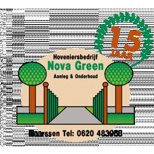 Hoveniersbedrijf Nova Green.jpg