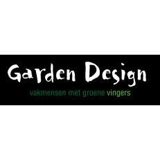 Garden Design - Peter Vergeer Hoveniers BV.jpg