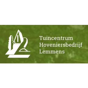 Lemmens Hoveniersbedrijf & Tuincentrum.jpg