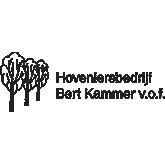 Hoveniersbedrijf Bert Kammer.jpg
