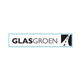 Glas Groenvoorzieningen: beschoeiingen, damwanden, bruggen, landschapsarchitectuur,.jpg