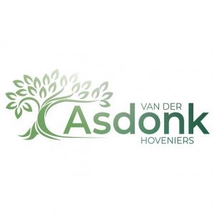 Van der Asdonk Hoveniers.jpg