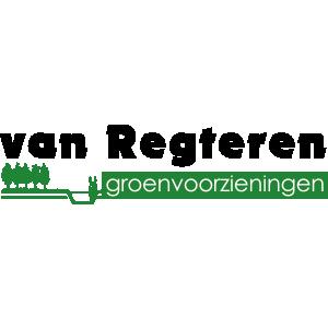 Van Regteren Groenvoorzieningen B.V. / Houtned.nl.jpg