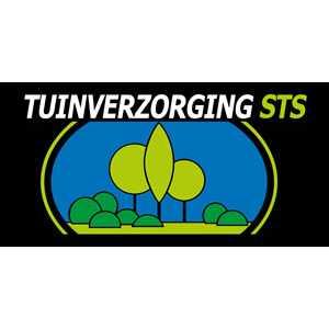 Tuinverzorging STS.jpg