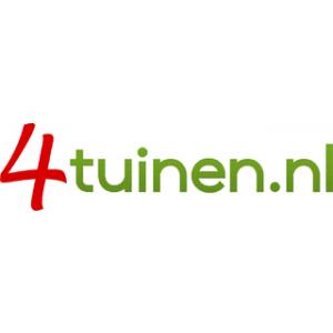 Groenconcepten.nu/4tuinen.nl.jpg