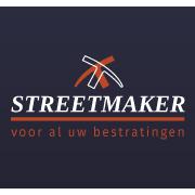 Streetmaker.jpg