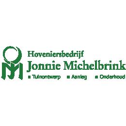 Hoveniersbedrijf Jonnie Michelbrink.jpg