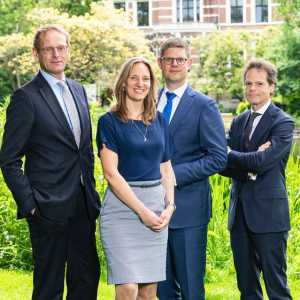 notaris_Amsterdam_Lubbers en Dijk Notarissen_1.jpg