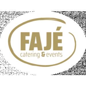 FAJÉ Catering & Events B.V..jpg