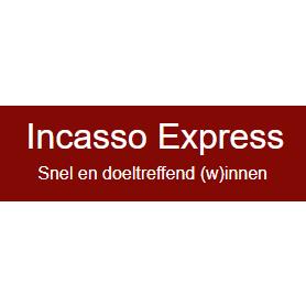 Incasso Express.jpg