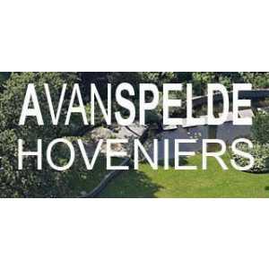 Hoveniersbedrijf Van Spelde.jpg