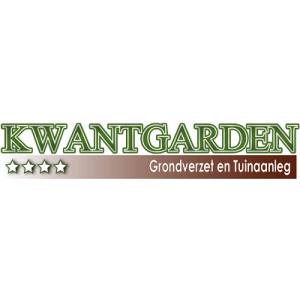 Tuinbedrijf Kwantgarden.jpg