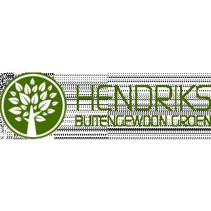 Hendriks Buitengewoon Groen.jpg