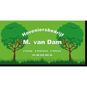 hovenier_Harmelen_Hoveniersbedrijf M. van Dam_1.jpg