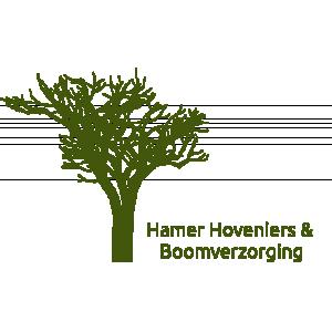 Hamer Hoveniers.jpg