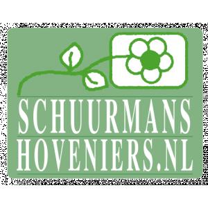Tuinontw. en Hoveniersbedrijf Martin Schuurmans.jpg