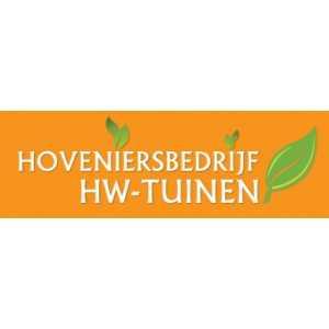 Hoveniersbedrijf HW Tuinen.jpg