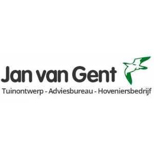 Hoveniersbedrijf Jan van Gaalen.jpg