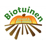 De Tuinbutler Biotuinen B.V..jpg