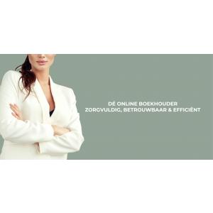 boekhouder_Nieuw-Vennep_LANGAN Administratiekantoor_1.jpg