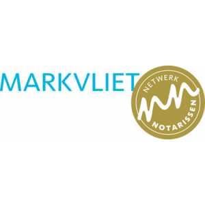 MarkVliet Netwerk Notarissen.jpg
