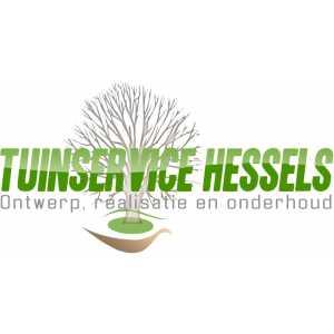 Tuinservice Hessels.jpg