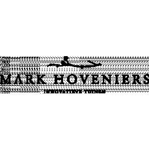 Mark Hoveniers.jpg