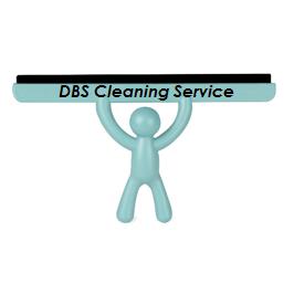 DBS Cleaning service.jpg