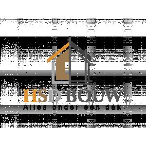 Klussenbedrijf HSD.jpg