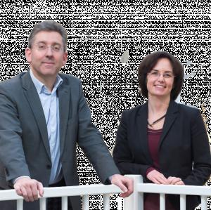 Meijling en Sarneel notaris - adviseur.jpg