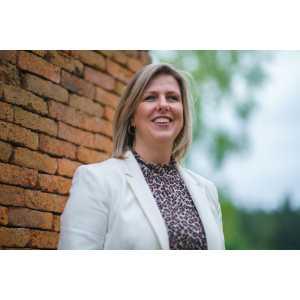 Susan Stijnen, Scheidingsspecialist & Mediator.jpg