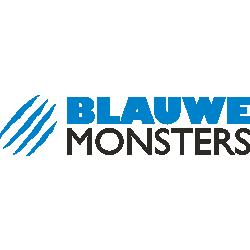 Blauwe Monsters.jpg