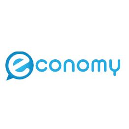 Economy BV.jpg