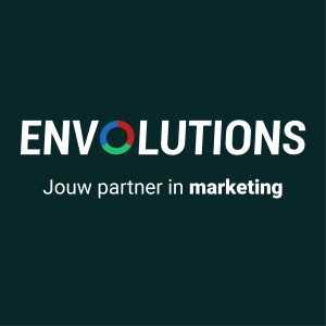 online-marketing_Nijmegen_Envolutions_1.jpg