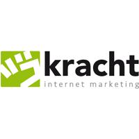 seo-specialist_Dedemsvaart_Kracht Internet Marketing_1.jpg
