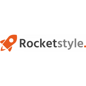 Rocketstyle.jpg