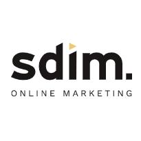 SDIM Online Marketing.jpg