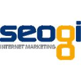Seogi BV - Zoekmachine Marketing Bureau Den Bosch.jpg